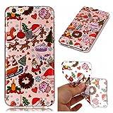 Best Case Logic iPhone 6 Cases - iPhone 6 Plus Case Xmas, iPhone 6s Plus Review