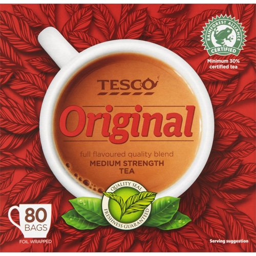 tesco-tea-80btl-originale-250-g-te-nero