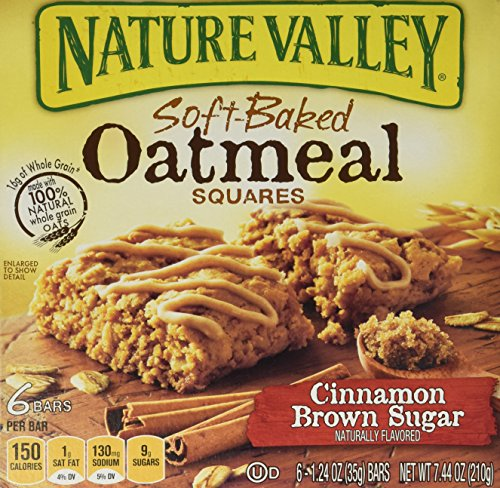 nature-valley-soft-baked-oatmeal-squares-cinnamon-brown-sugar-744oz-box-