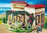 Toyland – Playmobil-Ferientraumhaus 4857