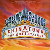 Theme from 'Chinatown' (From the Film, 'Chinatown')