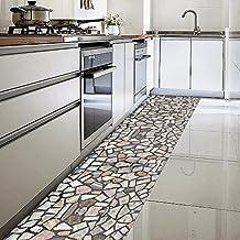 Pavimento pvc adesivo - Pavimenti in cemento per interni pro e contro ...