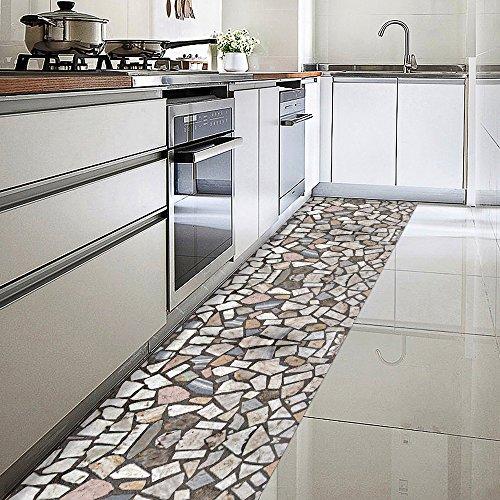 Pavimenti in cemento per interni pro e contro free pavimenti e strutturato with pavimenti in - Pavimenti in cemento per interni pro e contro ...