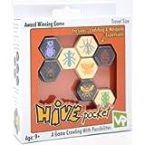 Travel & Pocket Games