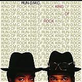 King of Rock [Vinyl LP] -