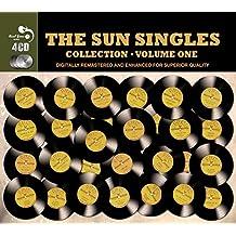 Sun Singles Collection 1