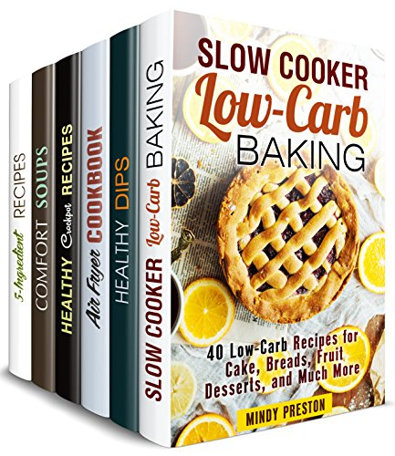 family-favorites-box-set-6-in-1-make-your-favorite-dips-soups-desserts-and-so-much-more-with-your-ai