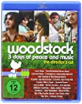 BD * BD Woodstock - 3 Days of Peace a...