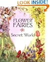 Flower Fairies Secret World