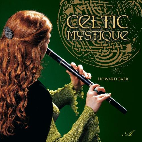 Celtic Mystique