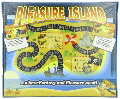 Pleasure island kissimmee fl bath products