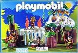 Playmobil 3040 Jungle: Skeleton Cave by PLAYMOBIL®