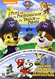 Paw Patrol 3 - La Pat Patrouille 3 (Deutsche Tonspur)