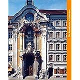 Die Asamkirche in München