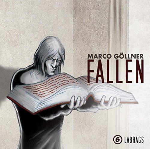 Fallen (6) Labrags - IMAGA 2017