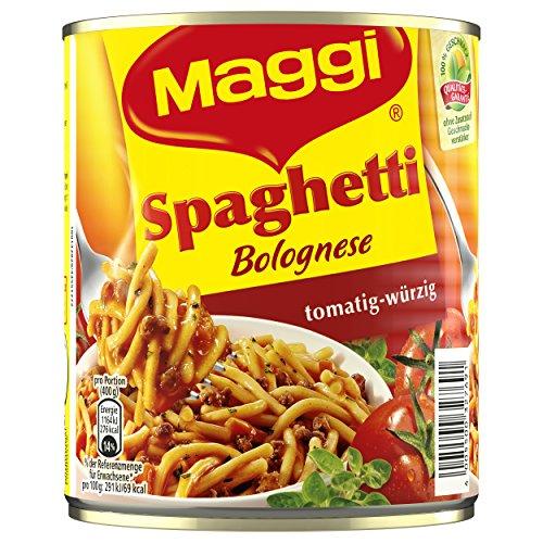 maggi-spaghetti-bolognese-6er-pack-6-x-810-g-dose