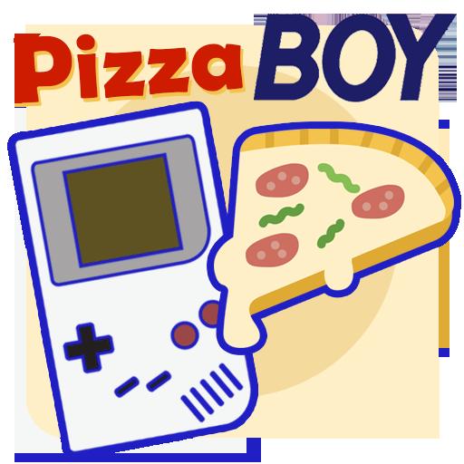pizza-boy-gbc-emulator