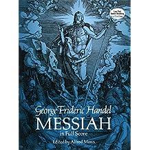 messiah solo satb satb vocal score edited by watkins shaw paperback edition singpartitur chorpartitur fur chor gesang