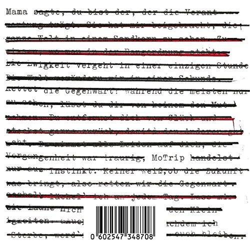 Mama (Inklusive MP3 Downloadcode) [Vinyl LP]