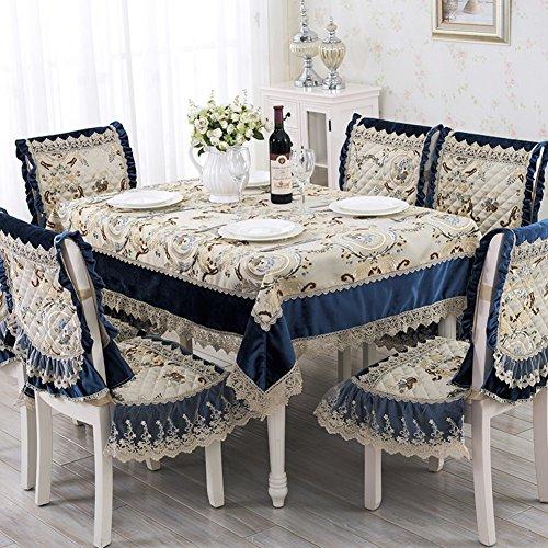 revetements-de-sellerie-tissu-de-table-de-style-europeendentelle-chaise-settable-rectangulaire-tissu