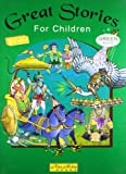 N.Mehta's Great Stories for Children (Green) price comparison at Flipkart, Amazon, Crossword, Uread, Bookadda, Landmark, Homeshop18
