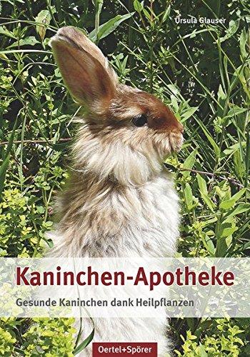 kaninchen-apotheke-gesunde-kaninchen-dank-heilpflanzen