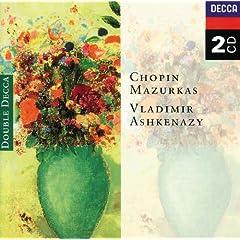 Chopin: Mazurka No.25 In B Minor Op.33 No.4