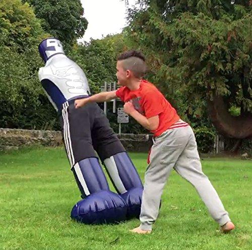 Boxdummy von Kick Dummy