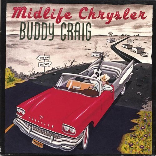 midlife-chrysler-by-buddy-craig-2002-07-29