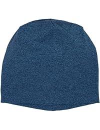Amazon.it  MSTRDS - Cappelli e cappellini   Accessori  Abbigliamento 617239f38f5d