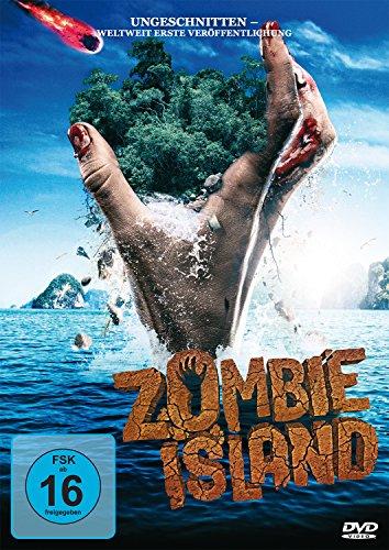 zombie-island