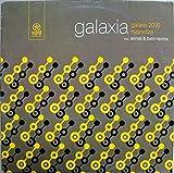 Galaxia / Galaxia 2000