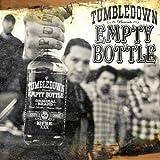 Songtexte von Tumbledown - Empty Bottle