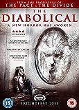 The Diabolical   [DVD]
