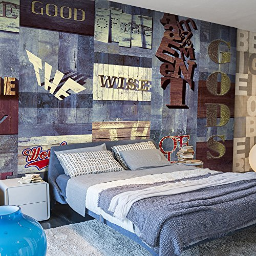 puro-realistic-murals-wallpapers-3-motive-to-choose-fleece-wallpaper-the-pattern-is-not-repeated-on-