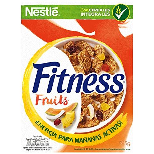 nestle-fitness-cereales-de-trigo-integral-y-arroz-tostados-con-frutas-375-g