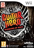 Cheapest Guitar Hero 6 (Software Only) on Nintendo Wii