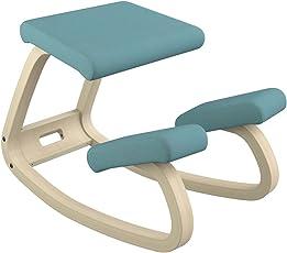 Varier Furniture Variable, Stuhl, Stoff