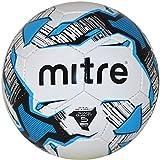 Mitre-Malmo-Soccer-Ball,-Size-5