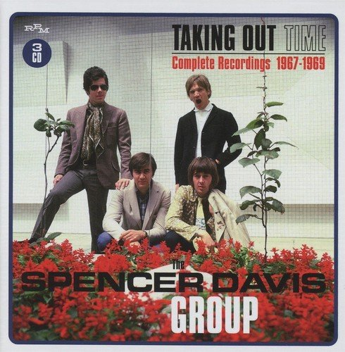 taking-out-time-complete-recordings-1967-69-3cd
