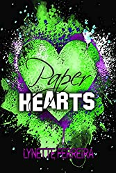 Paper Hearts: Inspirational Fiction