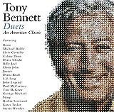 Duets - Tony Bennett