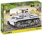 Kleine Armee /2461/ Zweiten We...