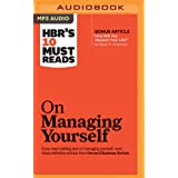 HBRs 10 Must Reads on Managin