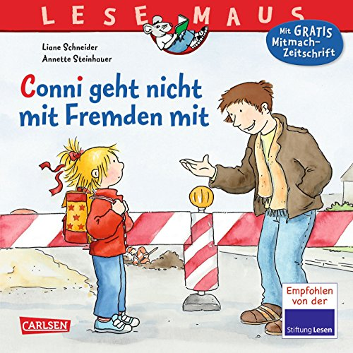 Conni Kinderbuch Bestseller