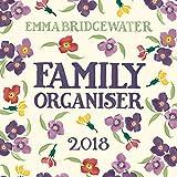 Bridgewater Emma Wtv 2018 P W (Square Planner)