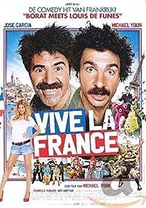 Vive La France - version longue
