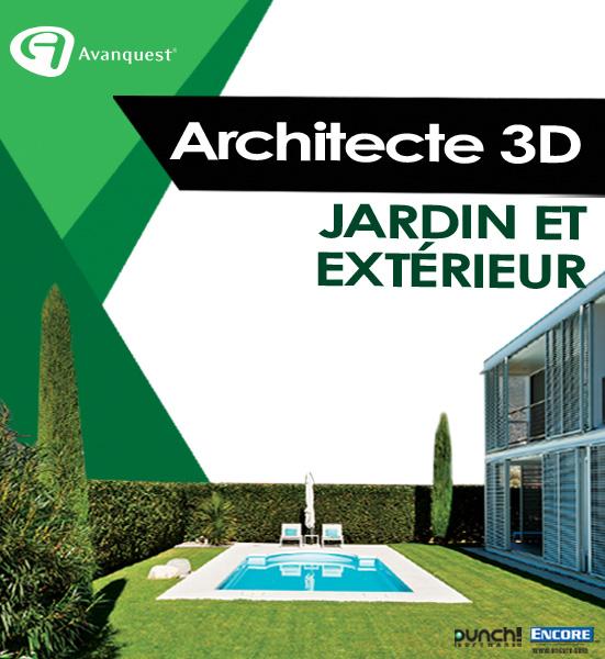 architecte-3d-jardin-et-exterieur-2017-telechargement