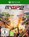 MXGP 2 - [Xbox One]