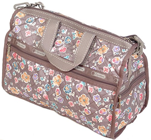 lesportsac-travel-bag-medium-weekender-normandy-pastel